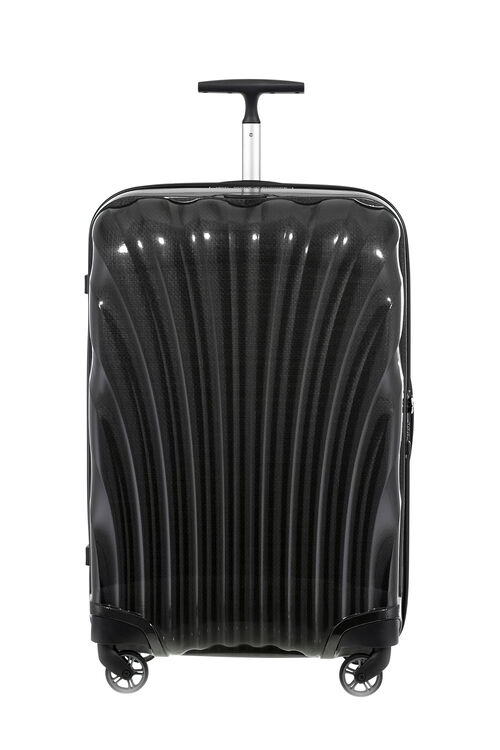 SPINNER 69/25 FL2  hi-res | Samsonite