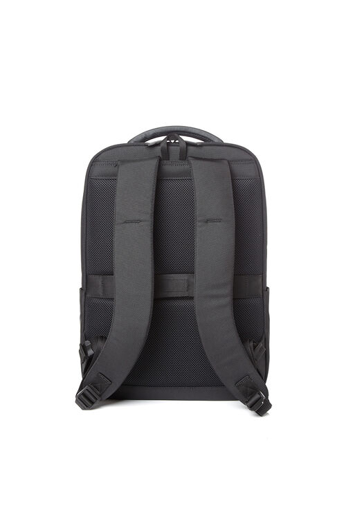 ASTELL BACKPACK  hi-res | Samsonite