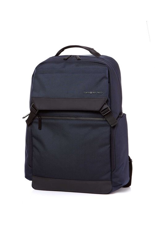 BRUNT BACKPACK  hi-res | Samsonite