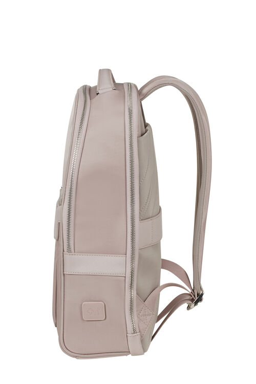 "ZALIA 2 BACKPACK 14.1""  hi-res 