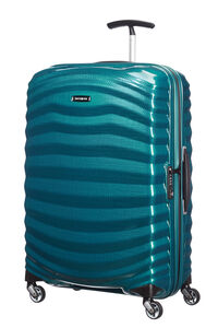 LITE-SHOCK SPINNER 69/25  hi-res | Samsonite