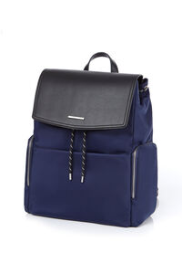 GOEUN BACKPACK  hi-res | Samsonite