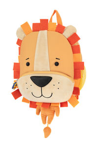 SAMMIES DREAMS BACKPACK M LION  hi-res | Samsonite