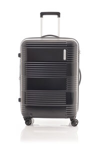 SPINNER 55/20 EXP  hi-res | Samsonite