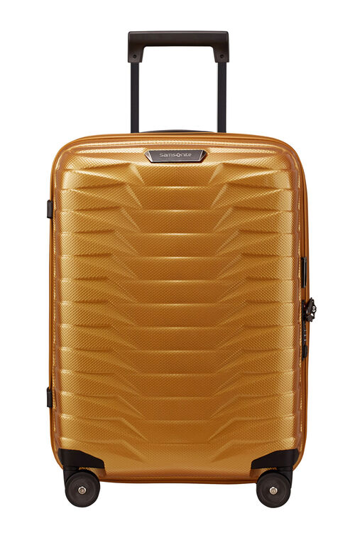 PROXIS SPINNER 55/20 EXP  hi-res | Samsonite