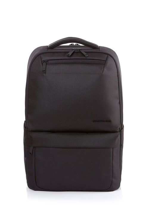 GARIM BACKPACK  hi-res | Samsonite