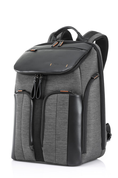 BACKPACK V TAG  hi-res | Samsonite