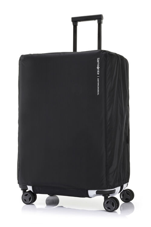 TRAVEL ESSENTIALS FOLD. LUG. COVER M ANMIC  hi-res | Samsonite