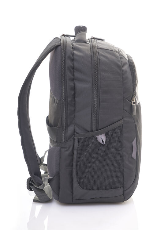 ALBI LP BACKPACK N5  hi-res | Samsonite
