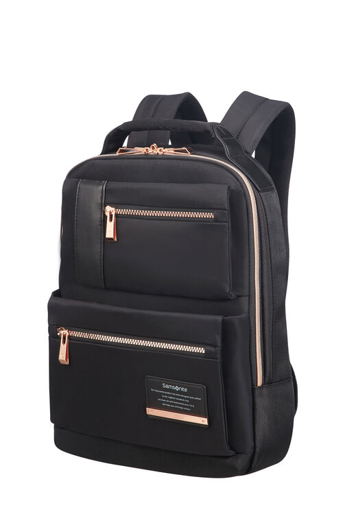 "OPENROAD LADY BACKPACK SLIM 13.3""  hi-res 