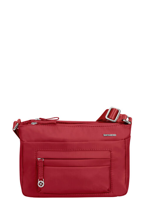 HORIZ.SHOULDER BAG S  hi-res | Samsonite