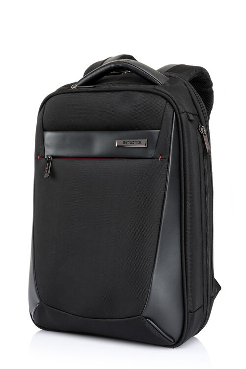 VIGON II LP Backpack S EXP  hi-res | Samsonite