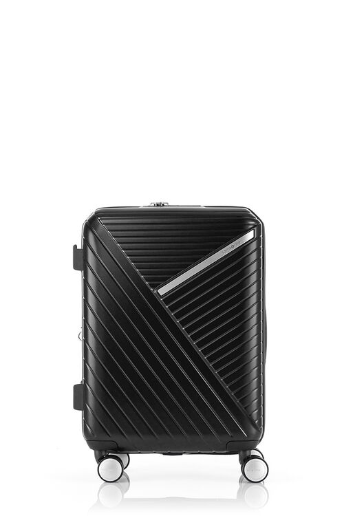 ROBE SPINNER 55/20 EXP  hi-res | Samsonite