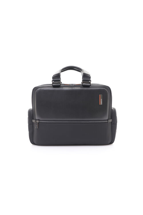 SBL VERON BRIEFCASE M TAG  hi-res | Samsonite
