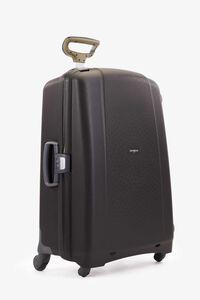 AERIS COMFORT SPINNER 82/31 TSA  hi-res | Samsonite