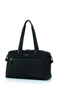 TRAVEL LINK ACC. FOLDABLE SHOPPING W/POUCH  hi-res   Samsonite