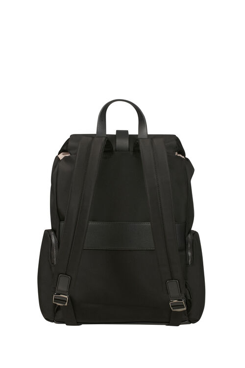 "YOURBAN BACKPACK 4PKTFLAP 14.1""  hi-res 