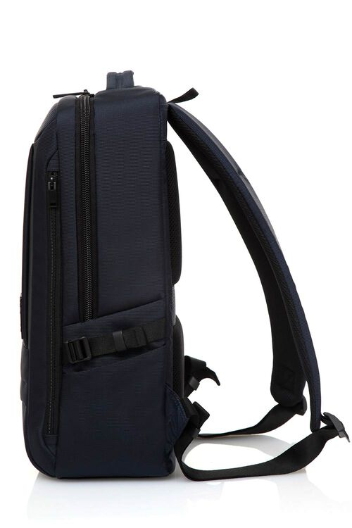 PLANTPACK 2 BACKPACK M  hi-res | Samsonite