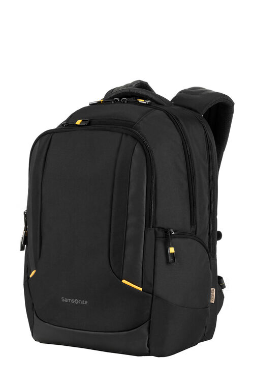 LOCUS ECO LP BACKPACK N1  hi-res | Samsonite