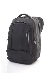 TORUS BACKPACK LP BACKPACK N1  hi-res | Samsonite