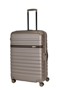 SBL RICHMOND SPINNER 68/25  hi-res | Samsonite