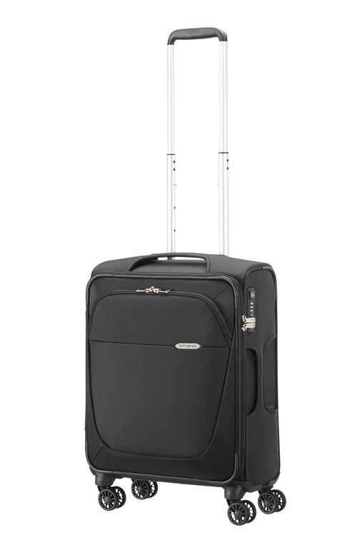 B-LITE 3 SPINNER 55/20 LENGTH 40CM  hi-res | Samsonite