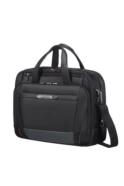 "LAPT.BAILHANDLE 15.6"" EXP  hi-res 
