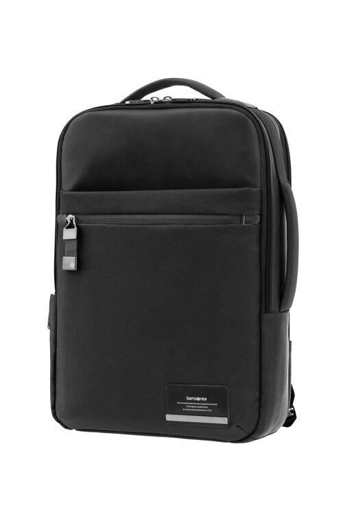 Backpack  hi-res   Samsonite