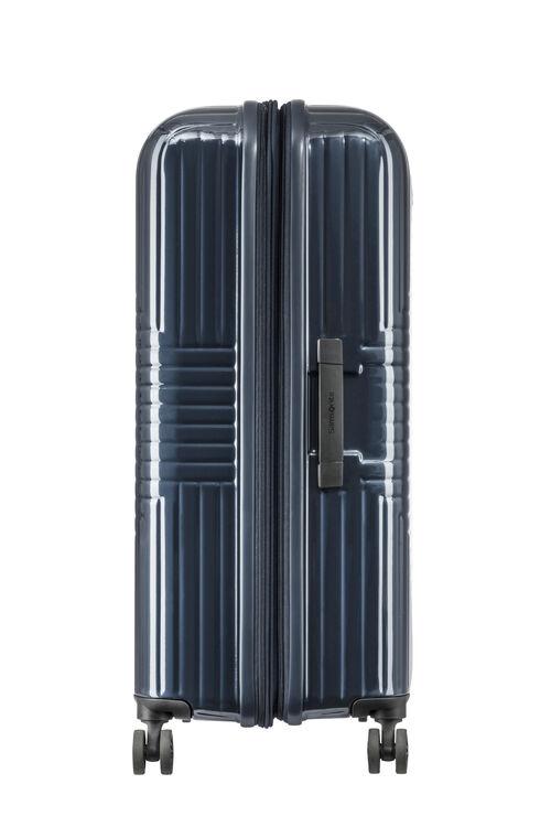 D200 SPINNER 75/28 EXP  hi-res | Samsonite