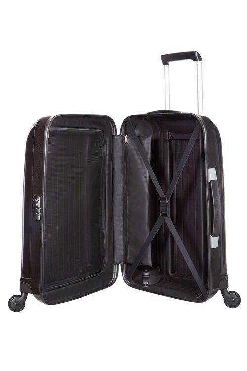 CHRONOLITE SPINNER 69/25  hi-res | Samsonite