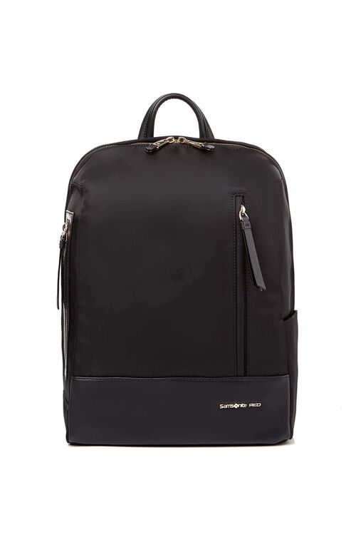 SEROL BACKPACK  hi-res | Samsonite