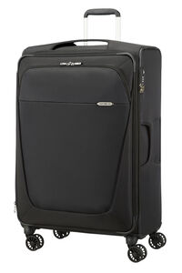 B-LITE 3 SPINNER 78/29 EXP  hi-res | Samsonite