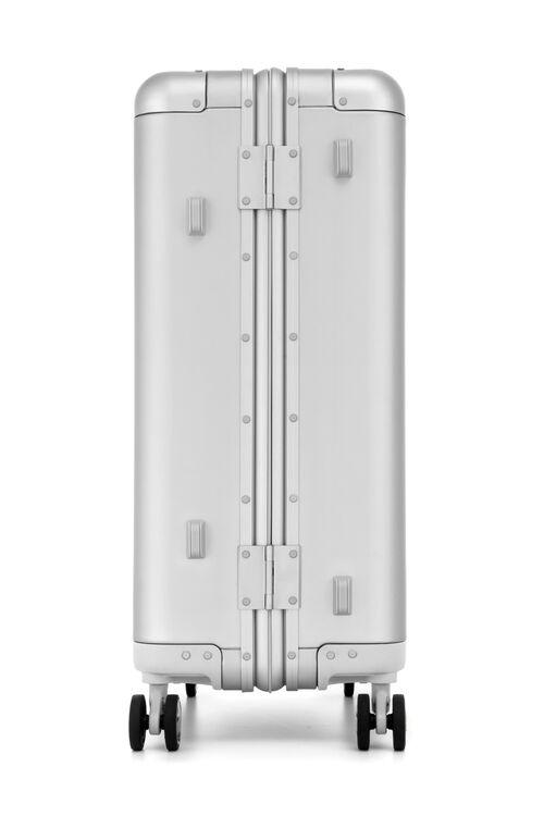 XYLEM 2 SPINNER 63/23 FR  hi-res | Samsonite