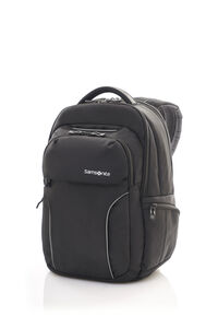 TORUS BACKPACK LP BACKPACK N2  hi-res | Samsonite
