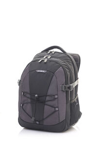 ALBI LP BACKPACK N4  hi-res | Samsonite