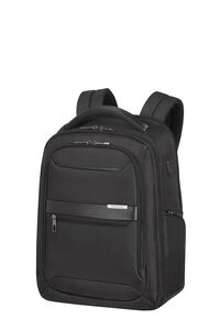"VECTURA EVO LAPT.BACKPACK 14.1""  hi-res 