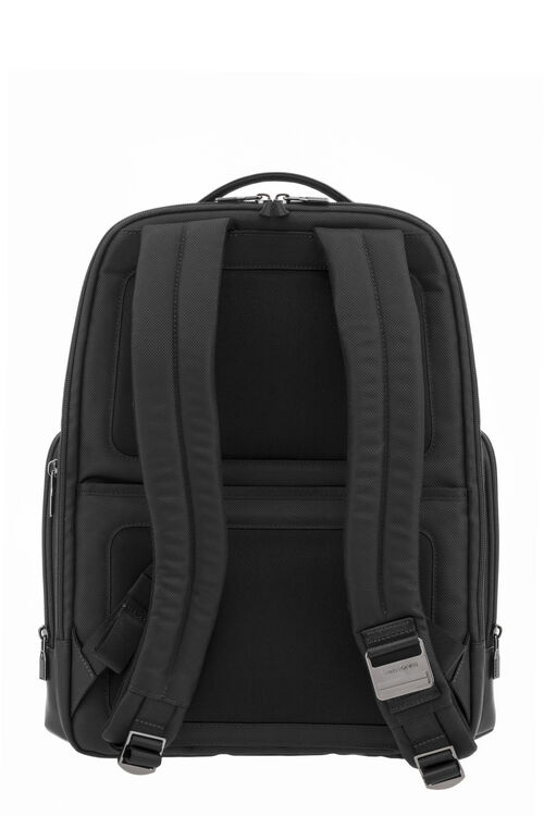 SEFTON BACKPACK S W/ EXP TCP  hi-res | Samsonite