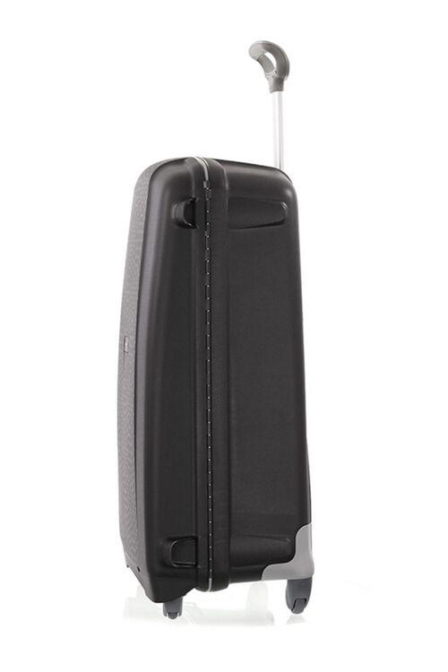 AERIS COMFORT SPINNER 68/25 TSA  hi-res | Samsonite