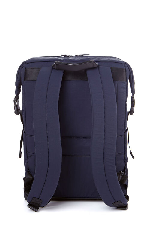 RUON BACKPACK  hi-res | Samsonite