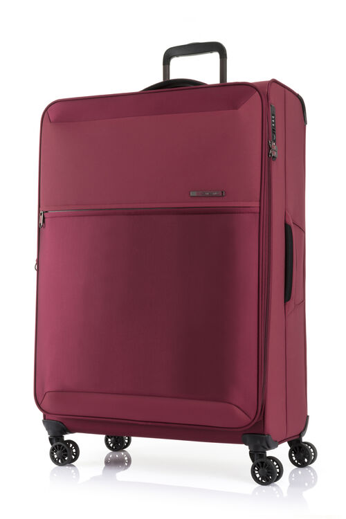 SPINNER 78/29 EXP (WOB)  hi-res | Samsonite