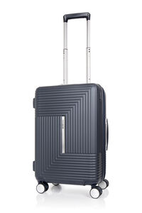 APINEX SPINNER 55/20 EXP  hi-res | Samsonite