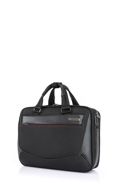 Briefcase M  hi-res | Samsonite