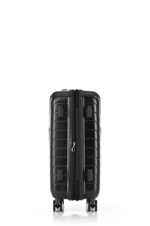 ROBE SPINNER 55/20 EXP  hi-res | Samsonite