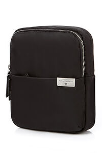 AURICE CROSS  hi-res | Samsonite