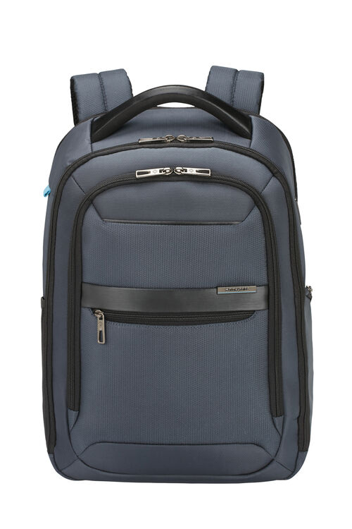 "VECTURA EVO LAPT.BACKPACK 15.6""  hi-res 