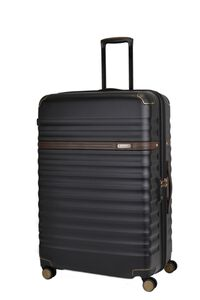SBL RICHMOND SPINNER 75/28  hi-res | Samsonite