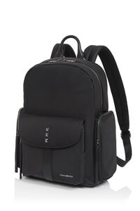 LEAH 14.1? LAPTOP BACKPACK  hi-res | Samsonite