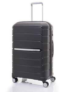 OCTOLITE SPINNER 68/25  hi-res | Samsonite