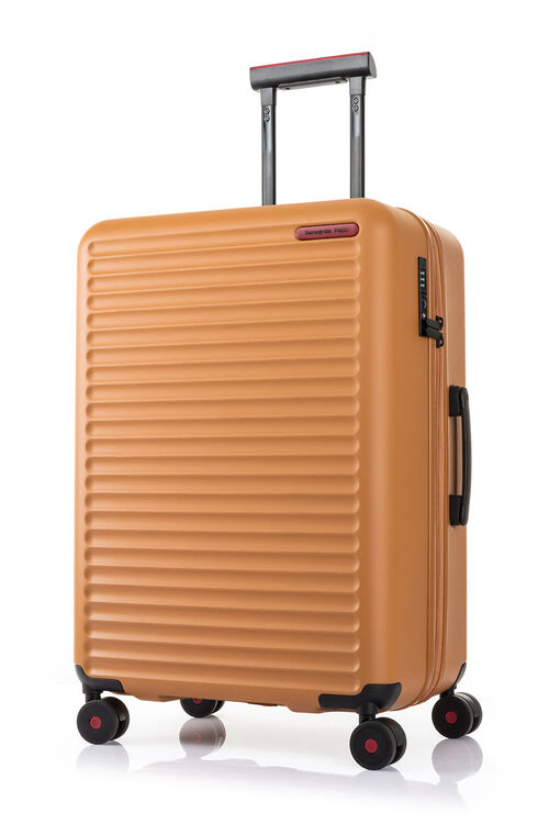 TOIIS C SPINNER 68/25 EXP  hi-res | Samsonite