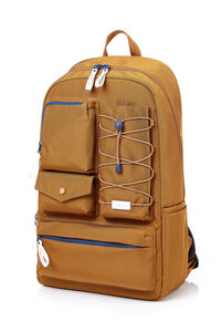 MIRRE BACKPACK  hi-res | Samsonite